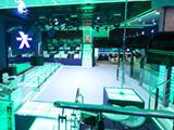 The-X-Club, ночной клуб и ресторан